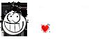 Google Fan Webmaster forumu